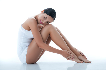 Getting the Best Cellulite Treatment in Toronto