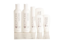 Biophora Medically Advanced Skin Care