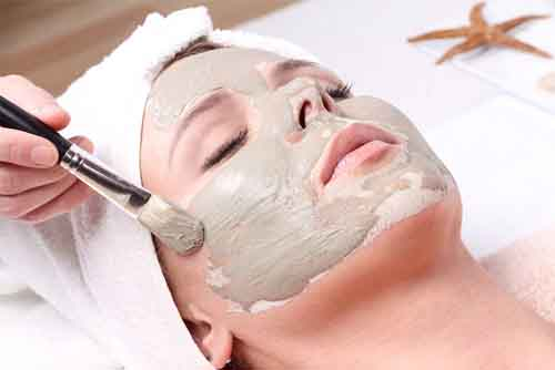 Deep Cleansing Facial at IGBeauty Skin Care and laser Clinic