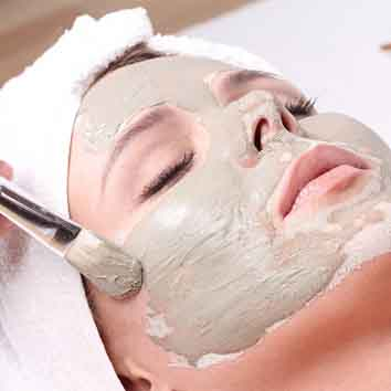 deep cleansing facial toronto