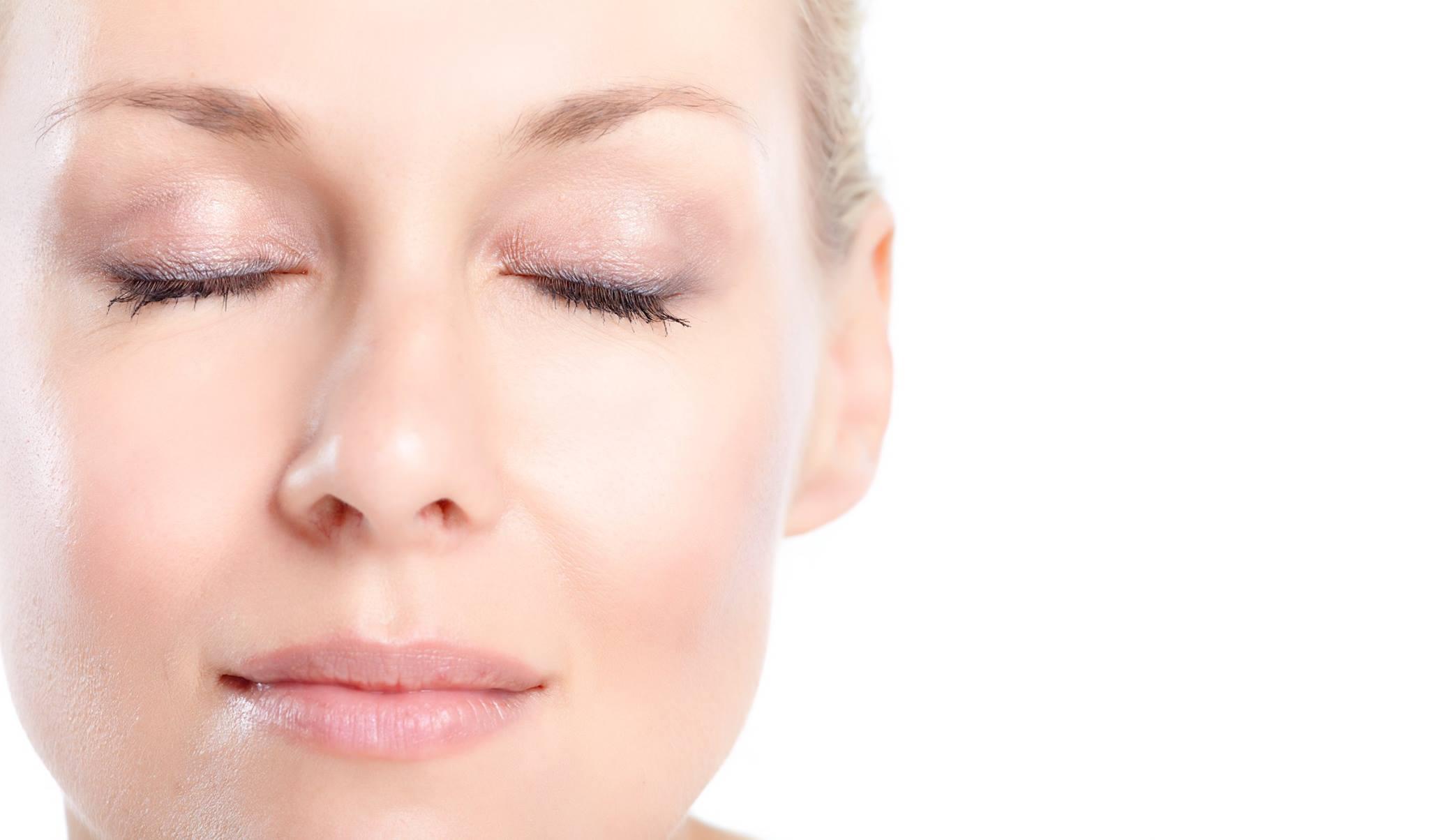 Laser Wrinkle Removal Toronto Igbeauty Laser Clinic Toronto