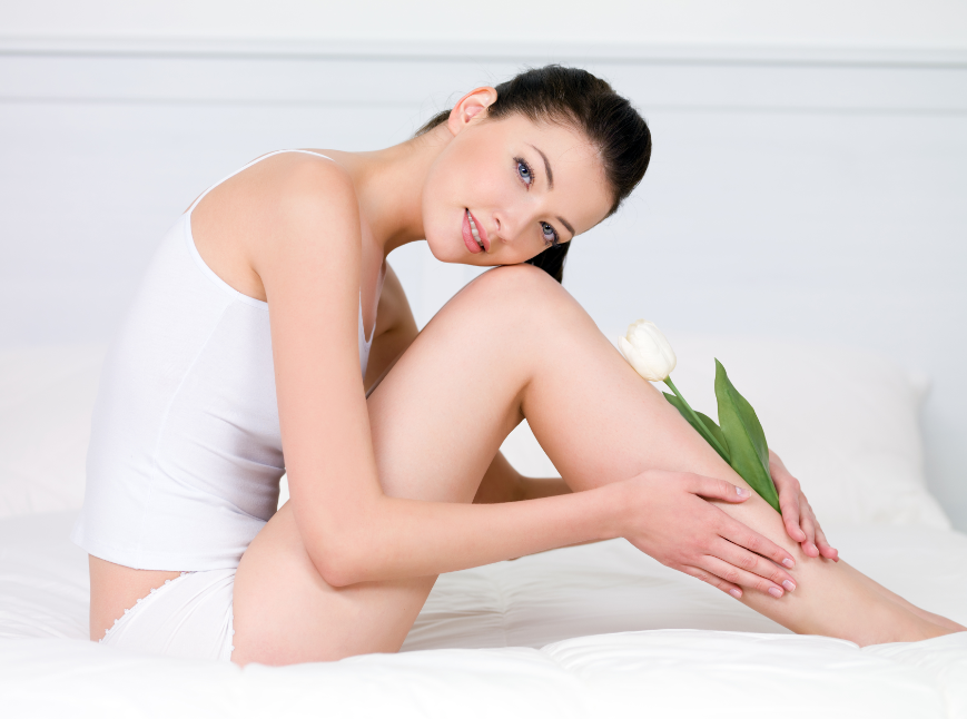 Painless Laser Hair Removal Toronto | IGBeauty Laser & Skin Clinic