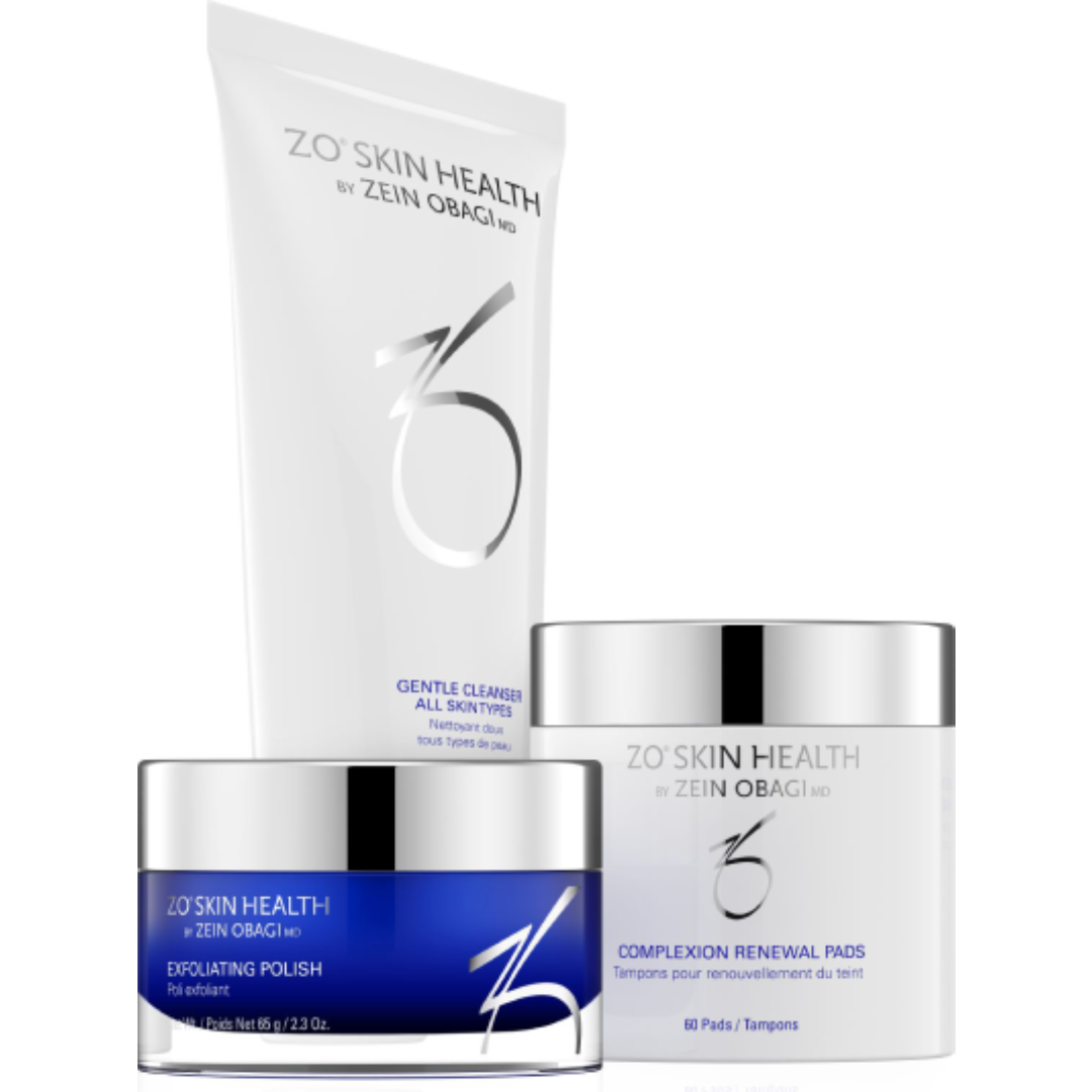 Zo Skin Health Nettbutikk