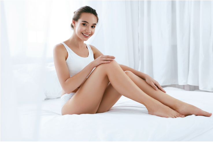 Laser Hair Removal | IGBeauty Laser & Skin Clinic Toronto