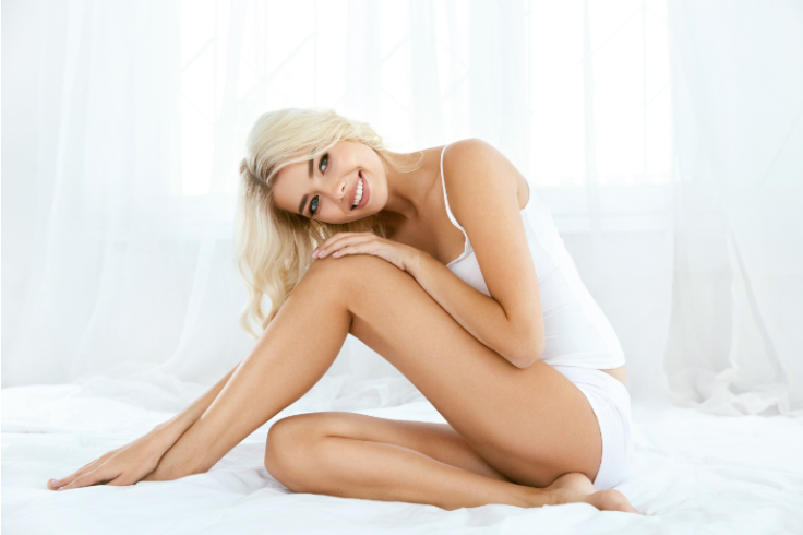 Benefits of laser hair removal | IGBeauty Laser & Skin Clinic | Toronto