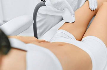 laser hair removal toronto diode lightsheer duet professional clinic