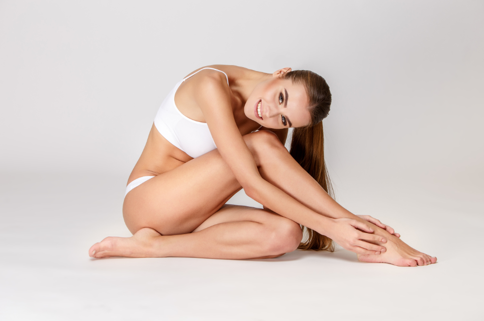 Laser hair removal technology | IGBeauty Laser & Skin Clinic Toronto